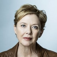 Annette Bening played by Annette Bening