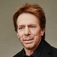 Jerry Bruckheimer played by Jerry Bruckheimer