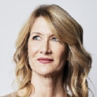 Laura Dern played by Laura Dern