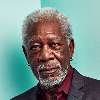 Morgan Freeman The Directors