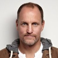 Woody Harrelson The Directors