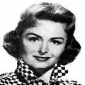 Donna Stone played by Donna Reed