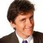 Nigel Wick played by Craig Ferguson