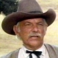 Uncle Jesse Dukeplayed by Denver Pyle