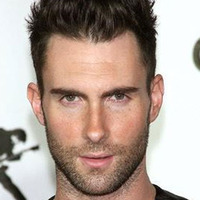 Adam Levineplayed by Adam Levine