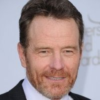 Bryan Cranstonplayed by Bryan Cranston