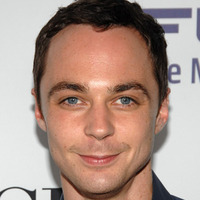 Jim Parsons The Emmy Awards
