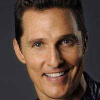 Matthew McConaugheyplayed by Matthew McConaughey