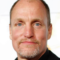 Woody Harrelson The Emmy Awards