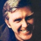 Control played by Robert Lansing