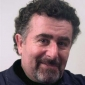 Jason Mazer played by Saul Rubinek
