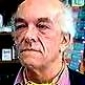 Jimmy played by Mark Margolis