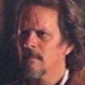 Mickey Kostmayer played by Keith Szarabajka