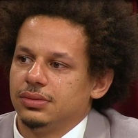 Eric Andre - Host