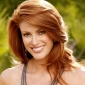 Angie Everhart The Ex-Wives Club
