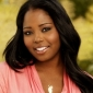 Shar Jackson The Ex-Wives Club