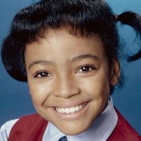 Dorothy 'Tootie' Ramsey played by Kim Fields