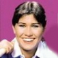 Joanna 'Jo' Marie Polniaczek Bonner played by Nancy McKeon