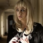 Anna played by Lily Loveless Image