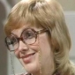 Esther Pidgeon played by Jacki Piper