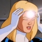 Invisible Woman The Fantastic Four