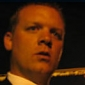 Sgt. Doug Niemeier played by Sgt. Doug Niemeier