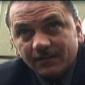 Lieutenant Joe.Schillaci played by Lieutenant Joe.Schillaci