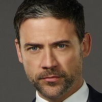 Matthew Collier  played by Adam Rayner Image