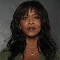Maxine Bohen played by Merrin Dungey Image
