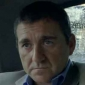 Carl Cassidy played by Steve Nicolson