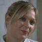 Melrose Cassidy played by Sian Brooke