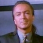 Mirror Master played by David Cassidy