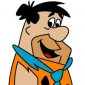 Fred Flintstone The Flintstones