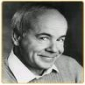 Tim Conway The Flip Wilson Show