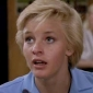 Annie Rogers The Flying Doctors (AU)
