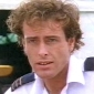 Johnno Johnsonplayed by Christopher Stollery