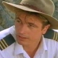 Sam Patterson The Flying Doctors (AU)
