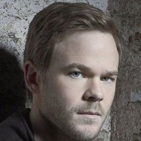 Agent Mike Weston played by Shawn Ashmore Image