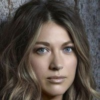 Claire Matthews played by Natalie Zea Image