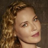 Lily Gray played by Connie Nielsen Image
