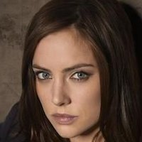 Max Hardy  played by Jessica Stroup Image