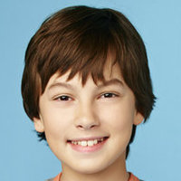 Jude played by Hayden Byerly