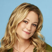 Stef Foster played by Teri Polo