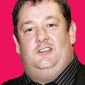 Johnny Vegas The Frank Skinner Show (UK)