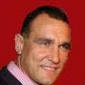 Vinnie Jones The Frank Skinner Show (UK)