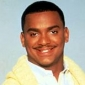 Carlton Banks The Fresh Prince of Bel-Air