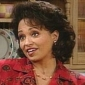 Vivian Banks (2) played by Daphne Reid