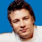 Himself - Guest Host (2) played by Jamie Oliver