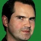 Himself - Presenter (2) played by Jimmy Carr