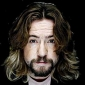 Himself - Presenter (3) played by Justin Lee Collins